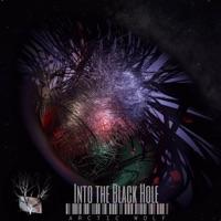 Into the Black Hole - Single