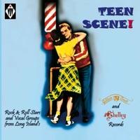 Teen Scene!