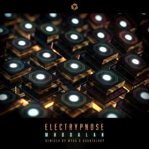 Electrypnose - Mhodalan