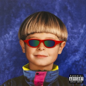 Oliver Tree - All That