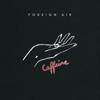 Caffeine - Foreign Air mp3