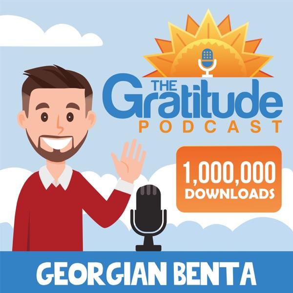 The Gratitude Podcast™