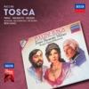 Puccini: Tosca, Mirella Freni, Luciano Pavarotti, Sherrill Milnes, National Philharmonic Orchestra & Nicola Rescigno