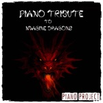 Piano Tribute to Imagine Dragons