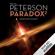 Phillip P. Peterson - Jenseits der Ewigkeit: Paradox 2