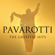 It's A Man's World (Live) - Luciano Pavarotti & James Brown
