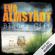 Eva Almstädt - Blaues Gift: Pia Korittki 3