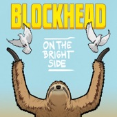 Blockhead - On the Bright Side