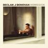 Declan J Donovan - Homesick Grafik