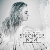 [Download] Stronger Now MP3