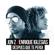 DESPUÉS QUE TE PERDÍ - Jon Z & Enrique Iglesias