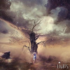 VRSTY - Lights