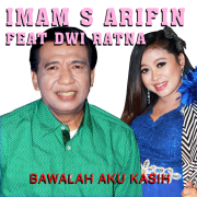 Bawalah Aku Kasih (feat. Dwi Ratna) - Imam S Arifin - Imam S Arifin