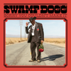 Swamp Dogg - Sorry You Couldn't Make It  artwork