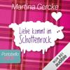 Martina Gercke - Liebe kommt im Schottenrock: Portobello Girls 1 artwork