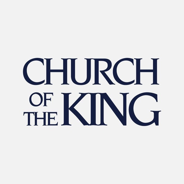 Church of the King