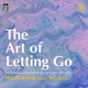 Download Mp3 Humania & Maizura - The Art of Letting Go