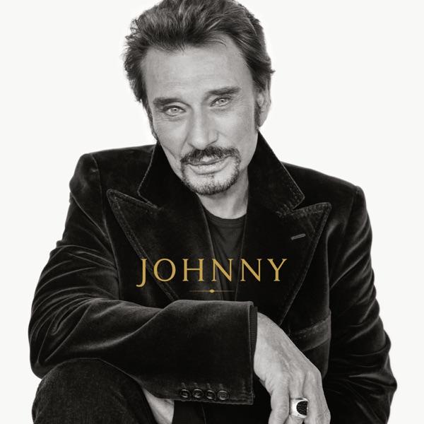 Johnny - Johnny Hallyday