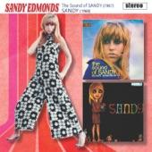 The Sound of Sandy / Sandy