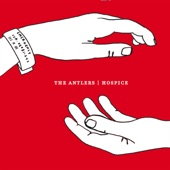 The Antlers - Sylvia