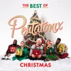 The Best of Pentatonix Christmas, Pentatonix