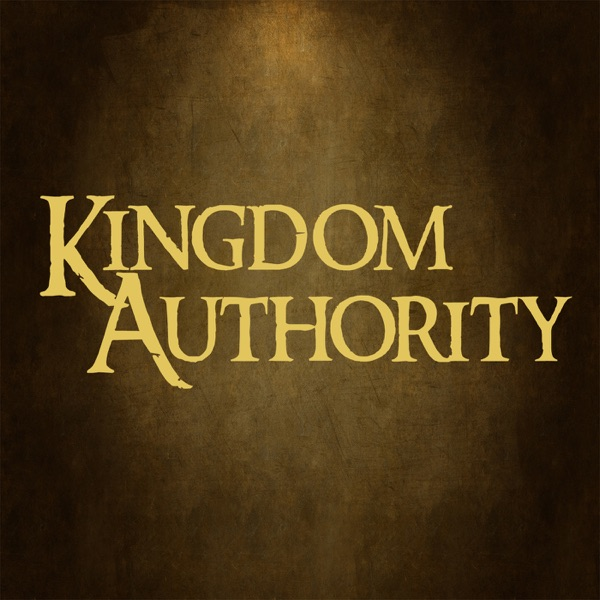Kingdom Authority Network