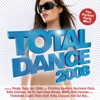 Nelly Furtado - Promiscuous (Axwell Remix) [feat. Timbaland]