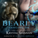 Krystal Shannan - Bearly Hanging On: Soulmate Shifters in Mystery, Alaska, Book 3 (Unabridged)
