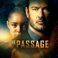 Télécharger The Passage, Season 1 Episode 10