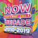 Now That's What I Call a Decade - Various Artists