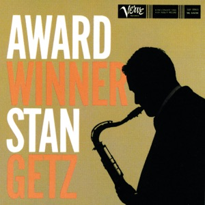 Stan Getz & Gerry Mulligan - This Can't Be Love