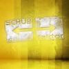 Best of Schubfaktor Music #4