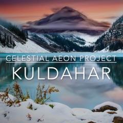 "Kuldahar theme (from ""Icewind Dale"")"