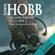 L'éveil des eaux dormantes: Les Aventuriers de la mer 6 - Robin Hobb