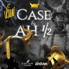 V'ghn - Case & ah Half artwork