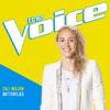 Cali Wilson - Butterflies (The Voice Performance)
