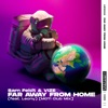 Icon Far Away From Home (feat. Leony) [MOTi Club Mix] - Single