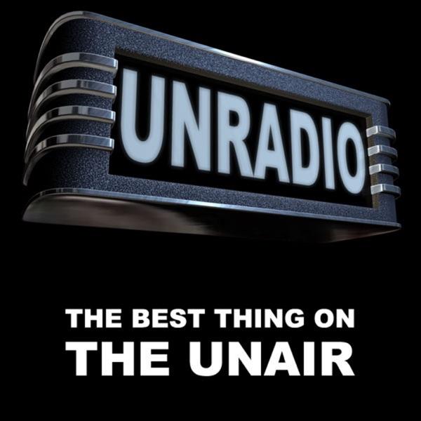 The UnRadio Show