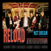 Reload  EP - NCT DREAM