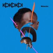 KOKOKO! - Malembe