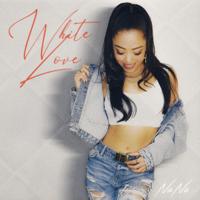 NaNa - White Love artwork