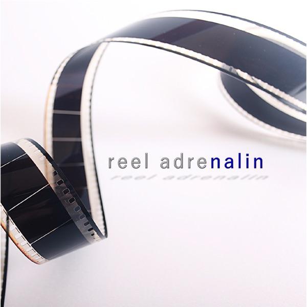 Reel Adrenalin