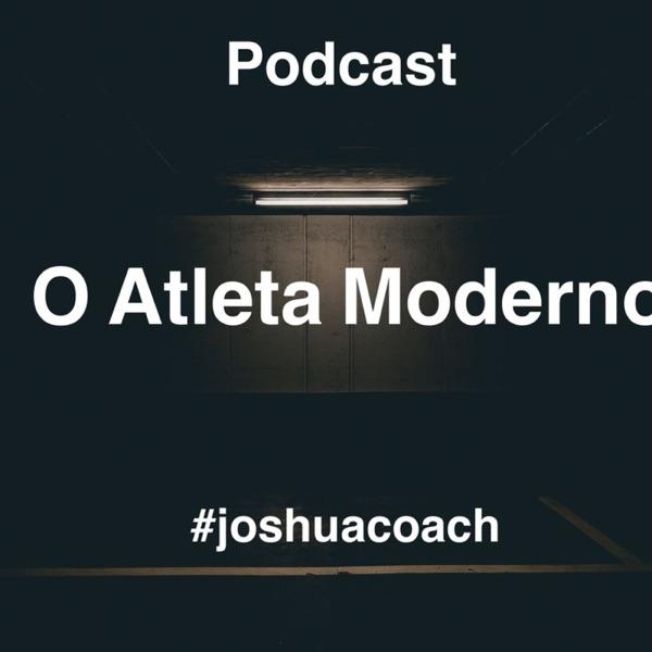 Joshua's Podcast