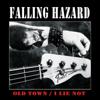 Falling Hazard - I Lie Not bild