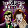 The Joker vs Pennywise - Epic Rap Battles of History