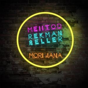 Meiitod & Rekman Seller - Mori Jana (Radio Edit)