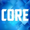 CORE - Core Gaming for Core Gamers