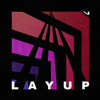 Layup - Keep 'em Coming artwork