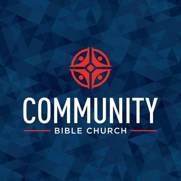 Community Bible Church