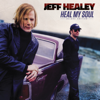 Jeff Healey - Heal My Soul (Deluxe Edition)  artwork
